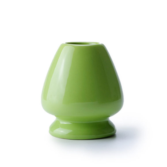 Support pour fouet matcha