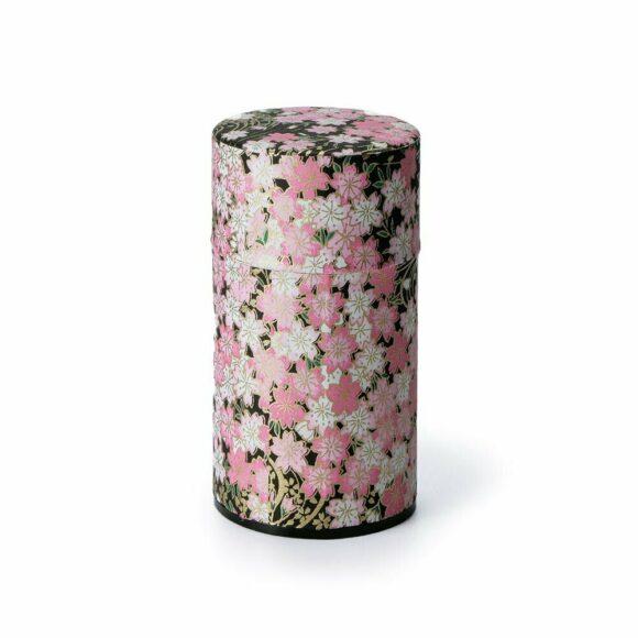 Boite washi sakura