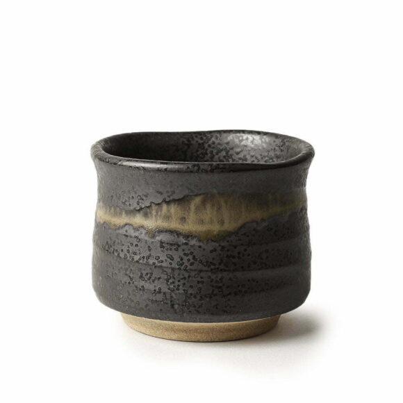 Petite tasse à thé japonaise