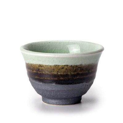 tasse-japonaise-artisanale_web_sq